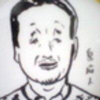 miyamegu:n+(n-2) | Social Profile