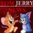TomJerryNews profile