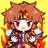 y_yukimura_bot