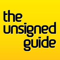 The Unsigned Guide | Social Profile