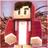 TaiiPan_ profile