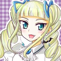 あげぽよさん | Social Profile
