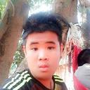 Jirasak Komboon (@01043cb7c17c41f) Twitter