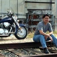 Paul N | Social Profile
