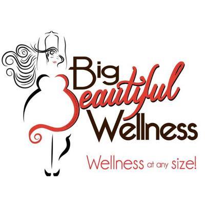 Bigbeautifulwellness