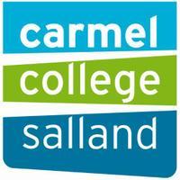 Carmel_Salland