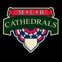 MLBcathedrals | Social Profile