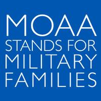 MOAA Spouse | Social Profile