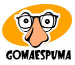 Gomaespuma Social Profile