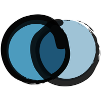 SwansonComm | Social Profile