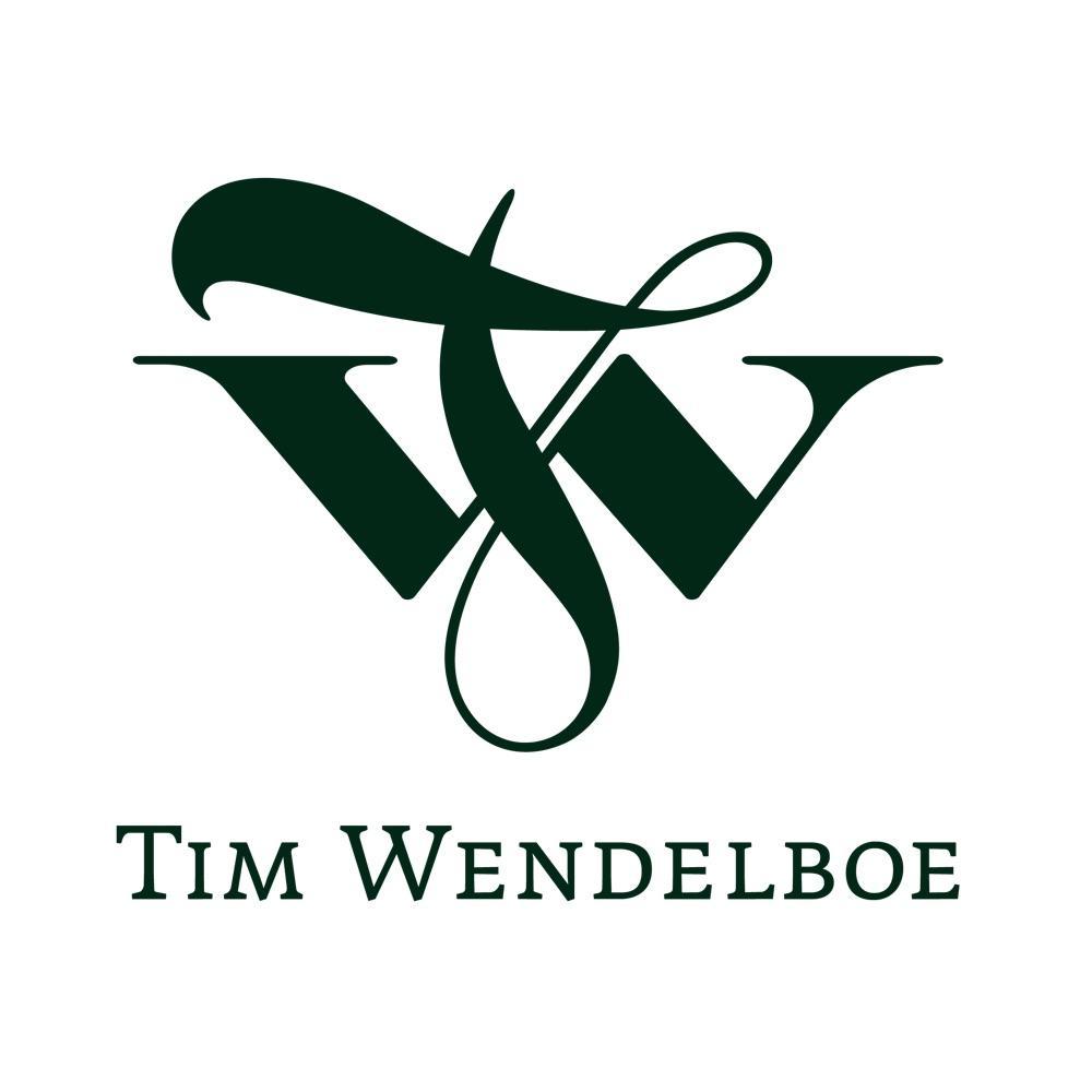 Tim Wendelboe Social Profile