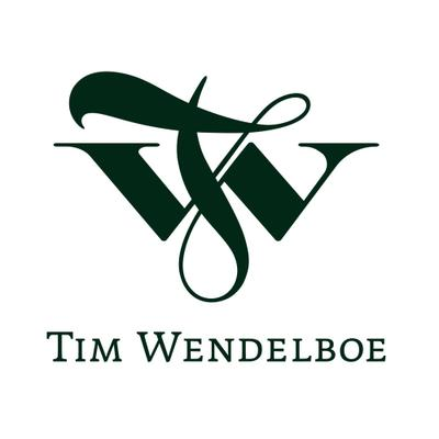 Tim Wendelboe | Social Profile