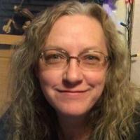 Michelle Krieger | Social Profile