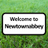 Newtownabbey News