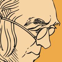 Transcribe Bentham  | Social Profile