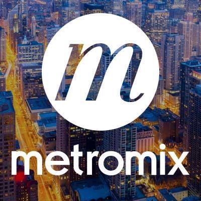 Metromix Chicago | Social Profile
