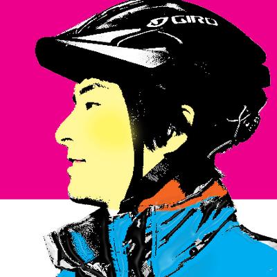 RAKUSAI Isshu | Social Profile