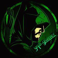 @yaqoobdarwish - 1 tweets