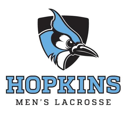 JHU Men's Lacrosse | Social Profile