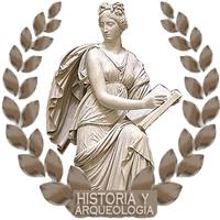 redhistoria