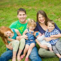 Peter Dusan | Social Profile