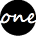 NUMBERONEWHOLESALES's Twitter Profile Picture