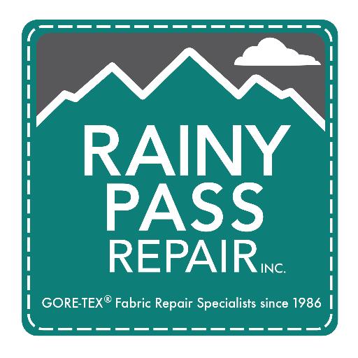 RainyPassRepairInc Social Profile