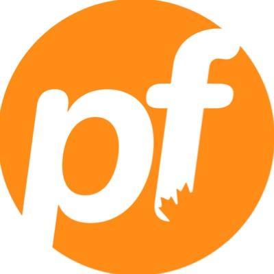 Planet Foods | Social Profile