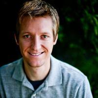 Cameron Covey | Social Profile
