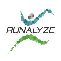 RunalyzeDE