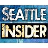 SeattleInsider | Social Profile