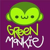 GreenMonkie_eco
