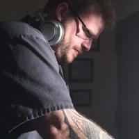 DJ Evil Vince | Social Profile