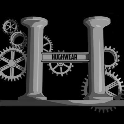 Hughwear Apparel | Social Profile