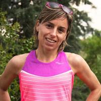 tamara sanfabio | Social Profile