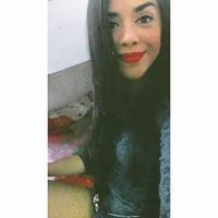 gabiamado_