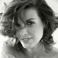 Bianca Arango H | Social Profile
