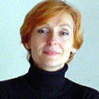 Gabriela Ehrlich | Social Profile