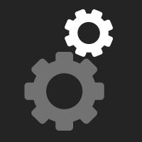GearHost | Social Profile