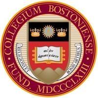 Boston College   Social Profile