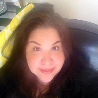 Karina Tano | Social Profile