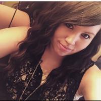 Marissa Rath | Social Profile