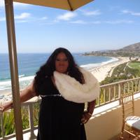 ices brown   Social Profile