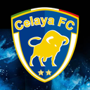 Photo of clubcelayafc's Twitter profile avatar