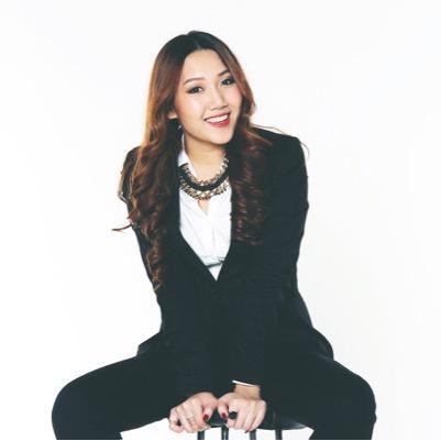 Nicole Ngoc Anh