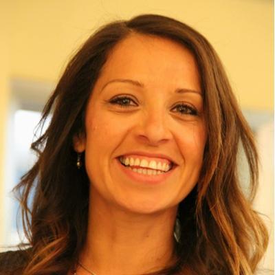Susie Jimenez | Social Profile