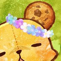 かざみ@ええがにいきたい | Social Profile