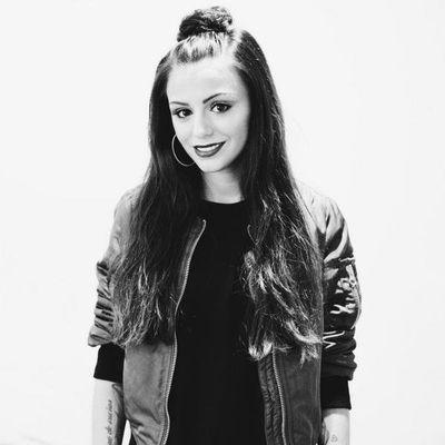 Cher L1oyd Social Profile