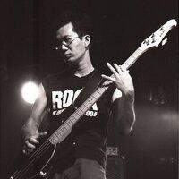 seiichi kawamura | Social Profile
