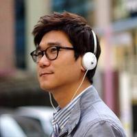 JJ(박재진) | Social Profile